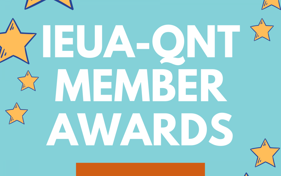 Member contributions recognised after unprecedented year