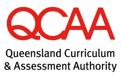 Queensland Senior Assessment Processes review needed