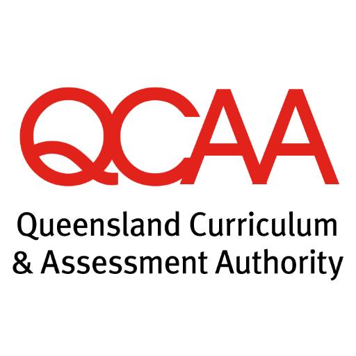 Queensland Senior Assessment Processes review needed