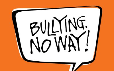 Members say No Way! to bullying and violence