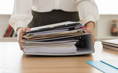 Concerns ACARA Prep-Year 10 review not doing enough to declutter curriculum