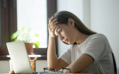 Digital parent-teacher meetings result in rise of abuse reports