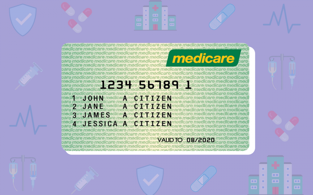 Rushed Medicare changes to cost patients