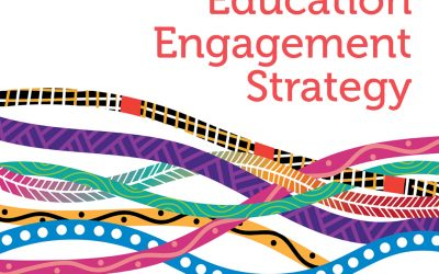 NT Education Engagement Strategy needs First Nations' input