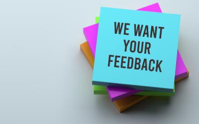 NCCD survey shines spotlight on workloads